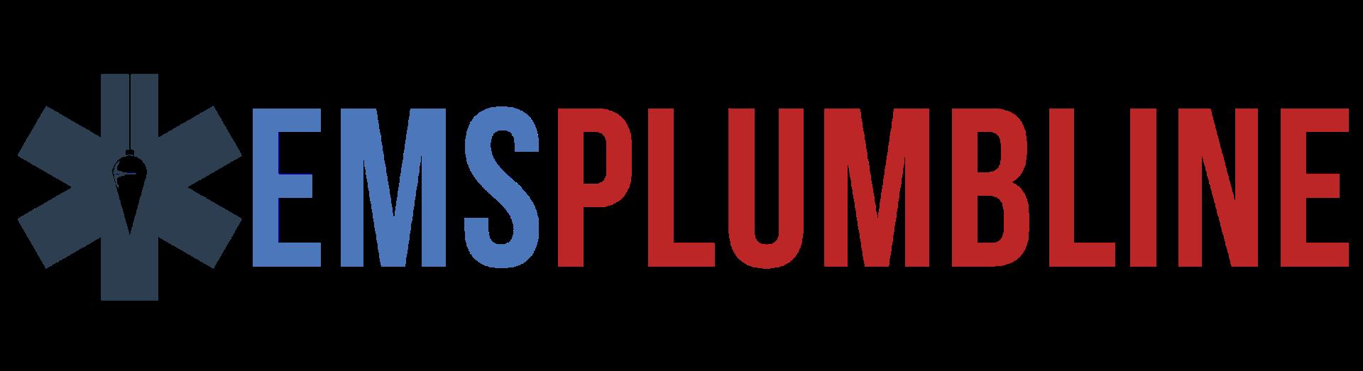 EMS Plumbline
