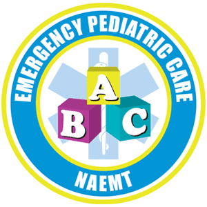 Emergency Pediatric Care
