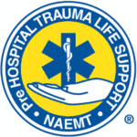 The BLS Management of a Traumatic Airway
