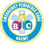 Emergency Pediatric Care